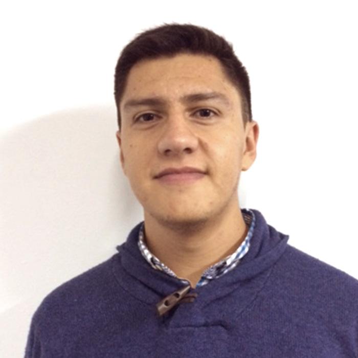 BYRON HERNANDEZ