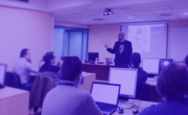 intitec_r_instructores