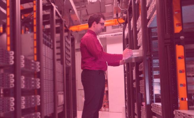 Redes Avanzadas de Telecomunicaciones – CCNP
