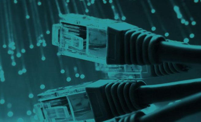 Redes Básicas de Telecomunicaciones CCNA