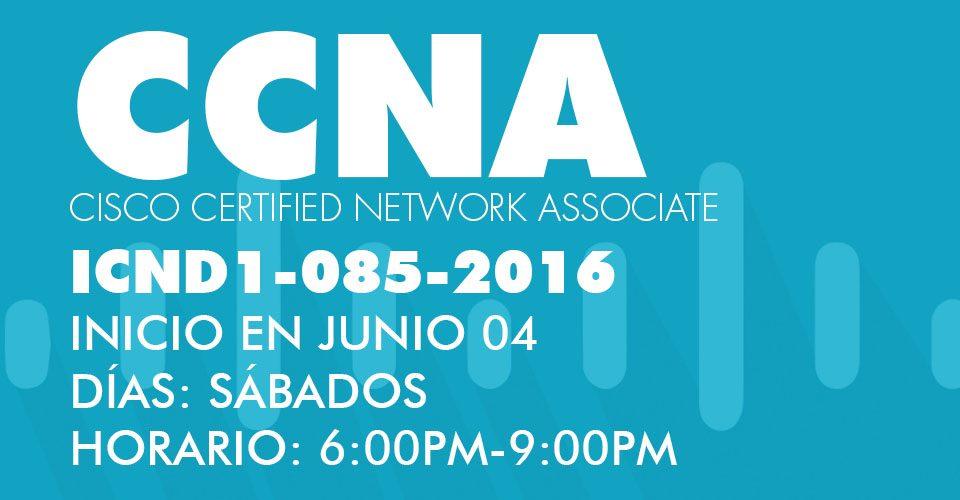 ccna_icnd1-085-2016_junio4